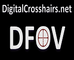 digitalcrosshairs.com